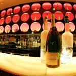 nueva york se despide de unos de sus bares mas famosos