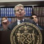 Fiscalia de Nueva york dice tener pruebas del responsable de un asesinato ocurrido en 1998