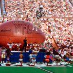 Dos alcaldes se apuestan un viaje por la Super Bowl
