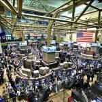 Las operadoras de la bolsa de Nueva York y de Fráncfort dieron hoy carpetazo a una fusión